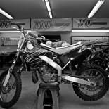 Flybyu-Motorsports_Derek-Uttley